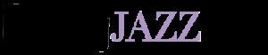 Primary Jazz
