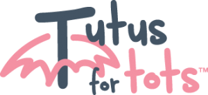 Tutus-For-Tots