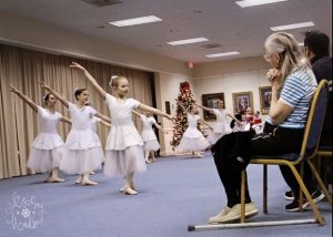 Nursing Home performance (Dec 2012)