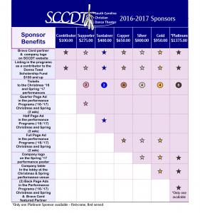 sponsors-program