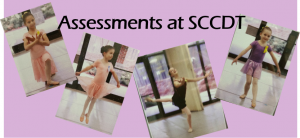 Assessments promo