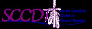 sccdt-logo