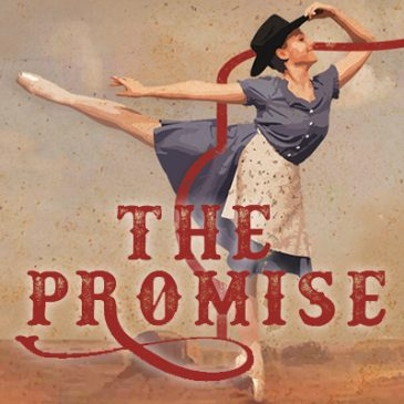 The Story of The Promise