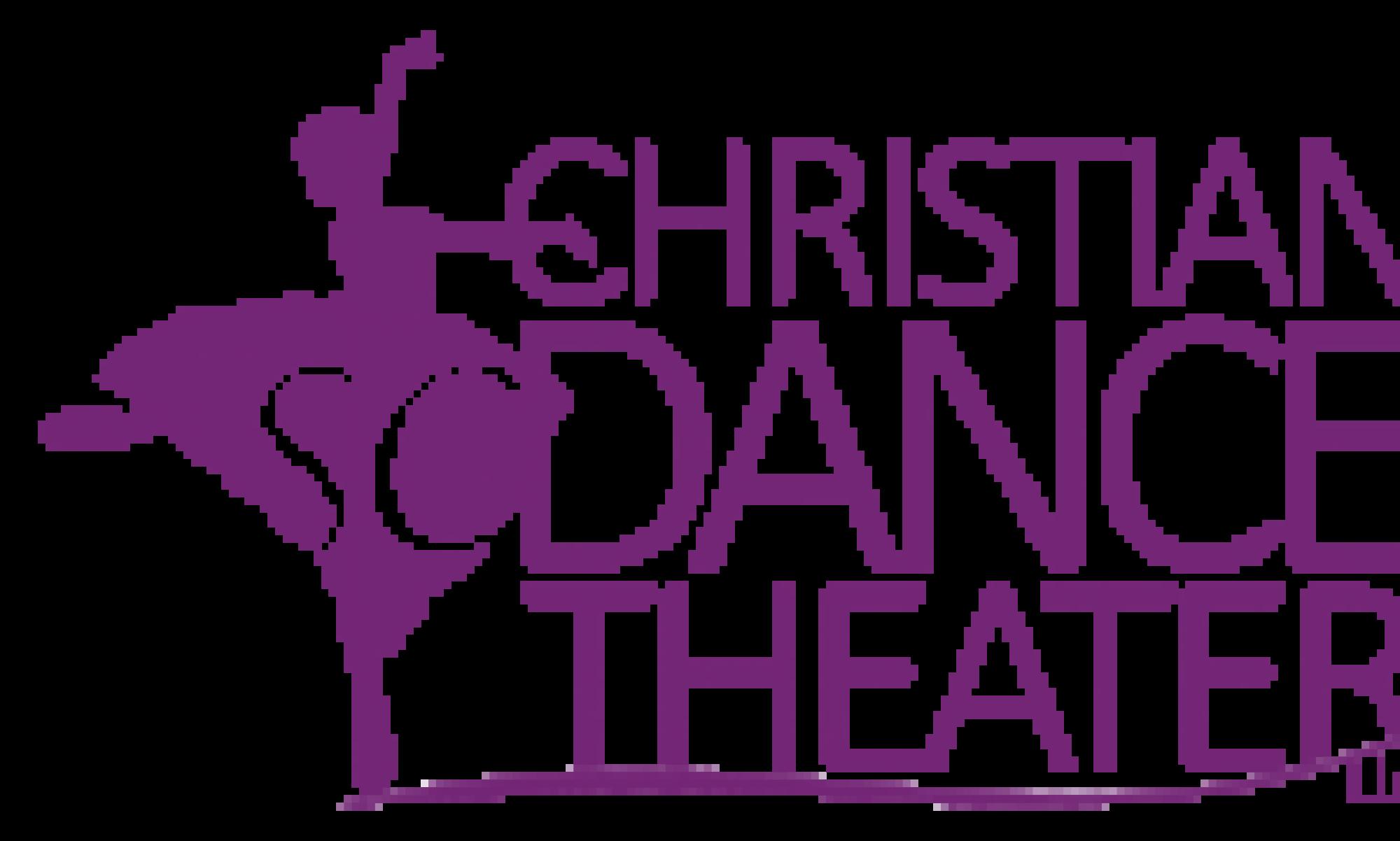 South Carolina Christian Dance Theater