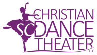 South Carolina Christian Dance Theater